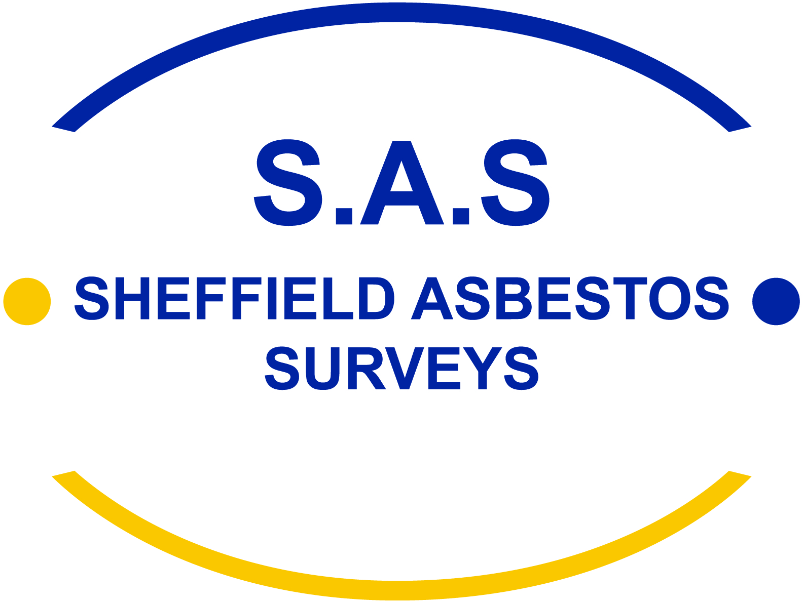 V13840_Sheffield Asbestos Surveys Ltd_Logo_CMYK